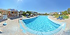 Swimming Pool 1 -   360 Virtual Tour