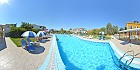 Swimming Pool 2 -   360 Virtual Tour